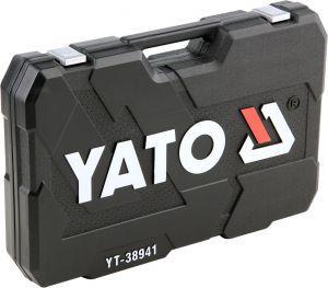 Yato GOLA SADA 225 KS YT-38941
