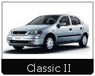 Astra Classic II.png