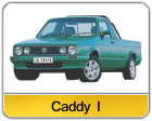 Caddy_I.png