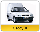 Caddy_II.png