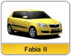 Fabia II.png