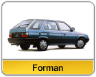 Forman.png