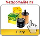 filtry k olejum.png