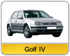 Golf IV.png