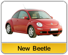 New Beetle.png