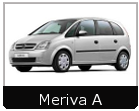 Meriva A.png