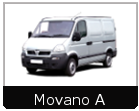 Movano A.png
