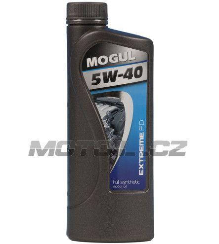 MOGUL 5W-40 EXTREME PD 1L