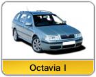 Octavia I.png