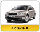 Octavia II.png