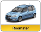 Roomster.png