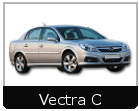 VectraC.png