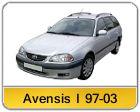Avensis 1.jpg