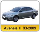 Avensis 2.png
