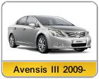 Avensis 3.png