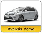 Avensis Vesro.png
