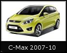 C-Max 2010.png
