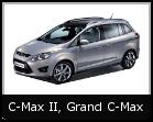 c-maxII, Grand C-Max.png