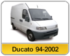 Ducato 94-2002.png