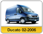 Ducato 02-2006.png