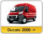 Ducato 2006-.png