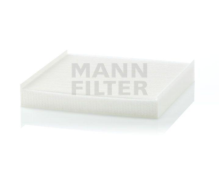 Kabinový filtr Mann-Filter CU 2245