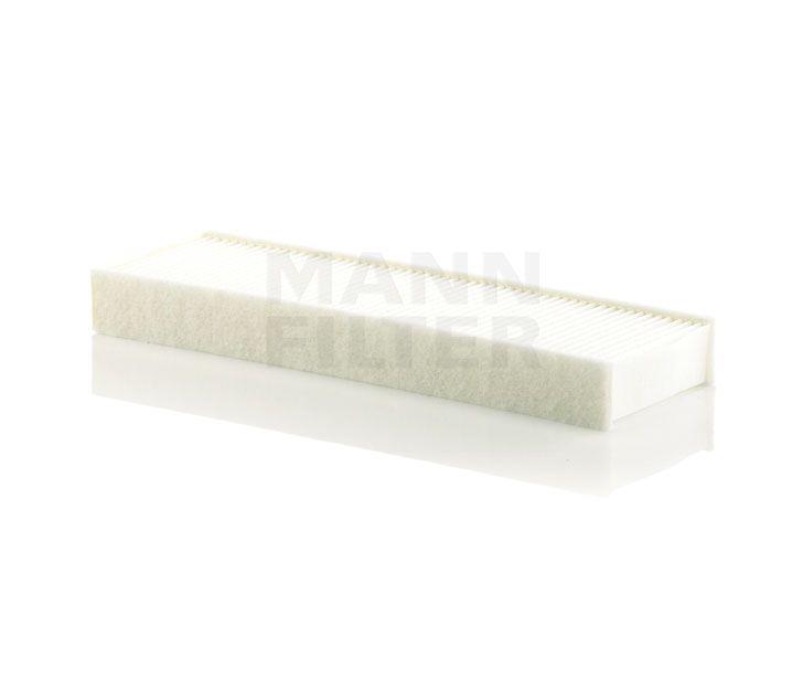 Kabinový filtr Mann-Filter CU 29 003-2