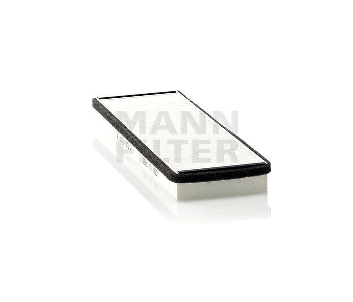 Kabinový filtr Mann-Filter CU 3435