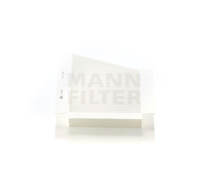Kabinový filtr Mann-Filter CU 3448