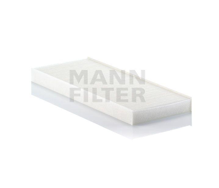 Kabinový filtr Mann-Filter CU 4179