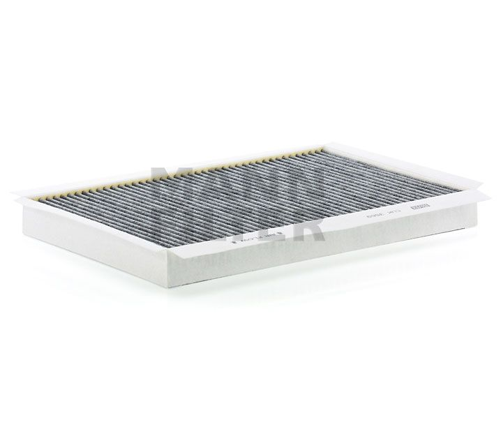 Kabinový filtr Mann-Filter CUK 3569