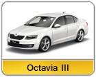 OctaviaIII.png