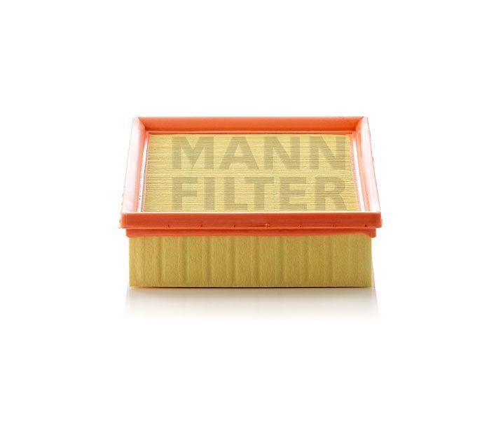 Olejový filtr Mann-Filter C 25 101/1