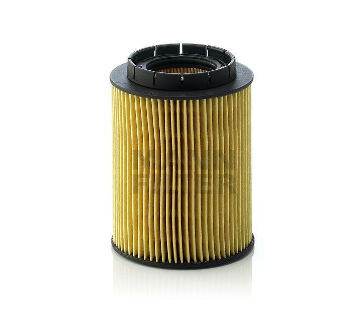 Olejový filtr Mann-Filter HU 932/6n