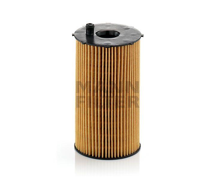 Olejový filtr Mann-Filter HU 934/1x
