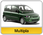 Multipla.png