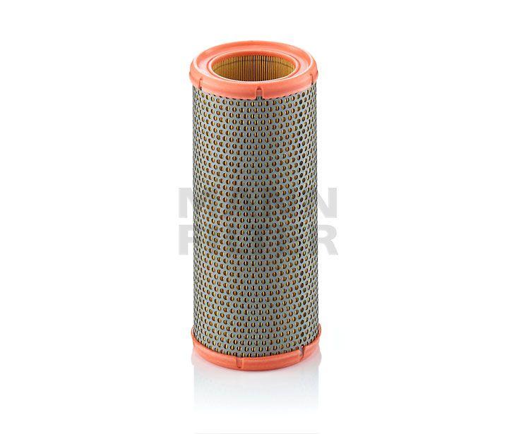 Vzduchový filtr Mann-Filter C 1184
