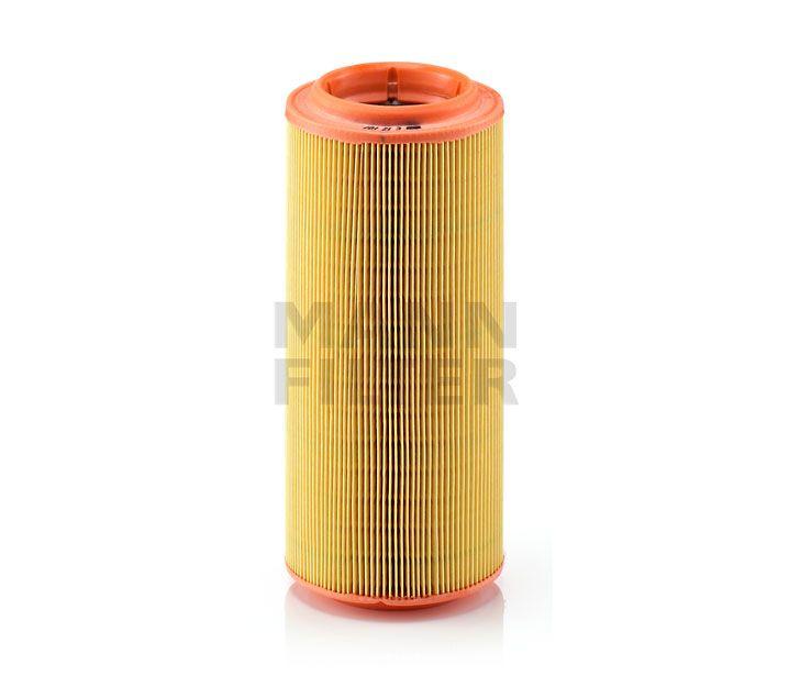 Vzduchový filtr Mann-Filter C 12 107
