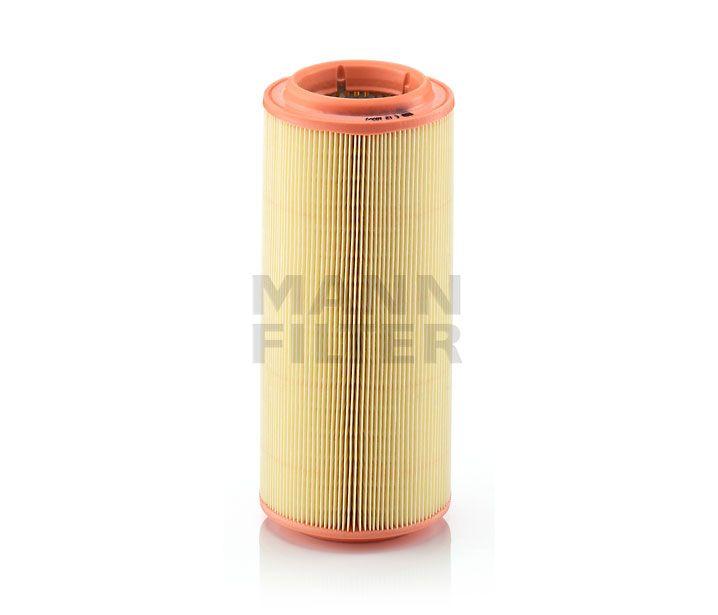 Vzduchový filtr Mann-Filter C 12 107/1