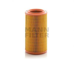 Vzduchový filtr Mann-Filter C 1286/1