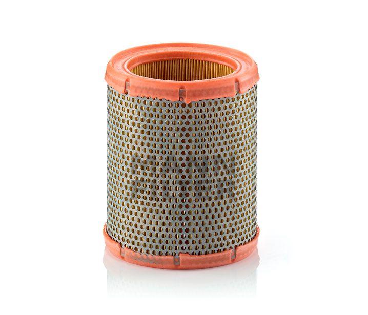 Vzduchový filtr Mann-Filter C 1460