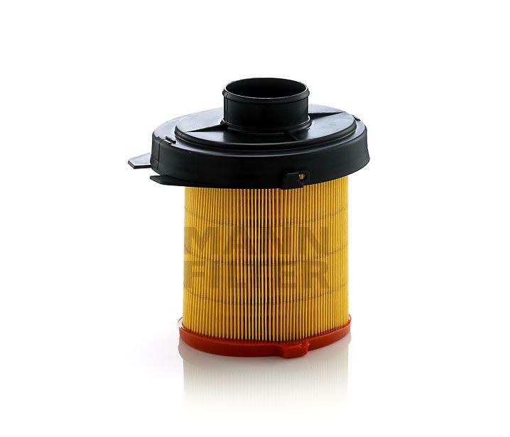 Vzduchový filtr Mann-Filter C 1468