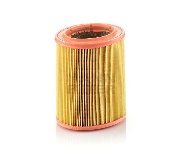 Vzduchový filtr Mann-Filter C 1472
