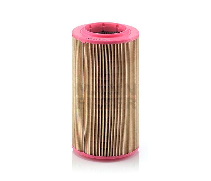 Vzduchový filtr Mann-Filter C 17 237