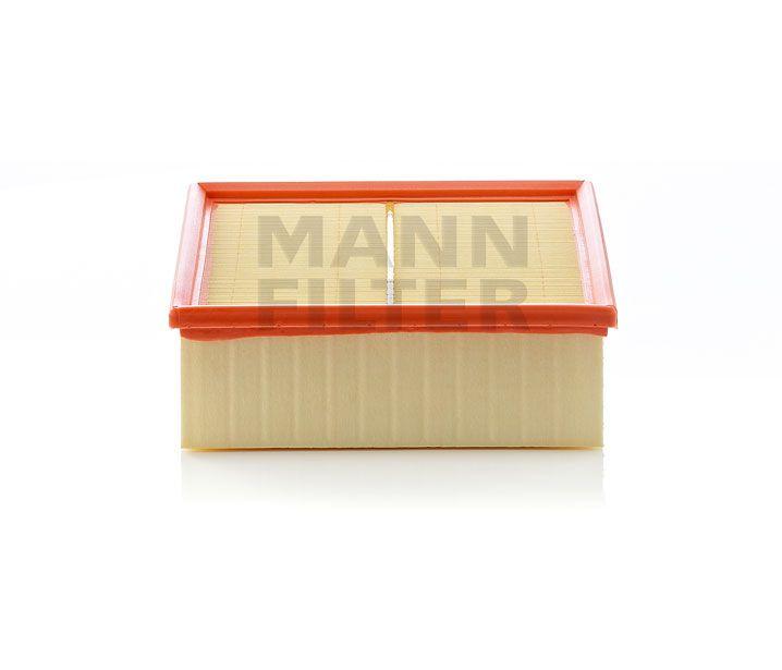 Vzduchový filtr Mann-Filter C 26 206/1