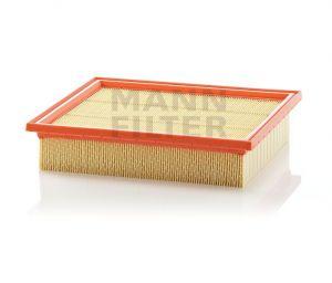 Vzduchový filtr Mann-Filter C 27 154/1