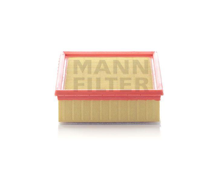 Vzduchový filtr Mann-Filter C 28 136/2