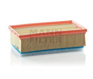 Vzduchový filtr Mann-Filter C 28 160/1