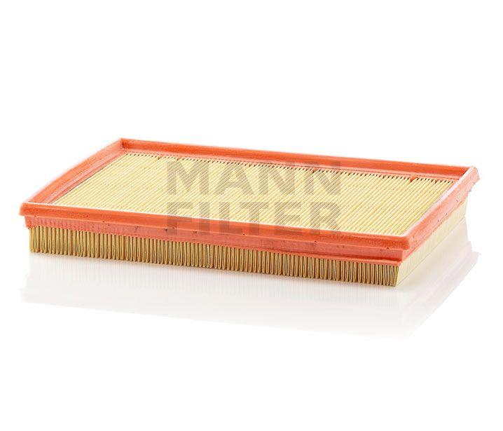 Vzduchový filtr Mann-Filter C 2880