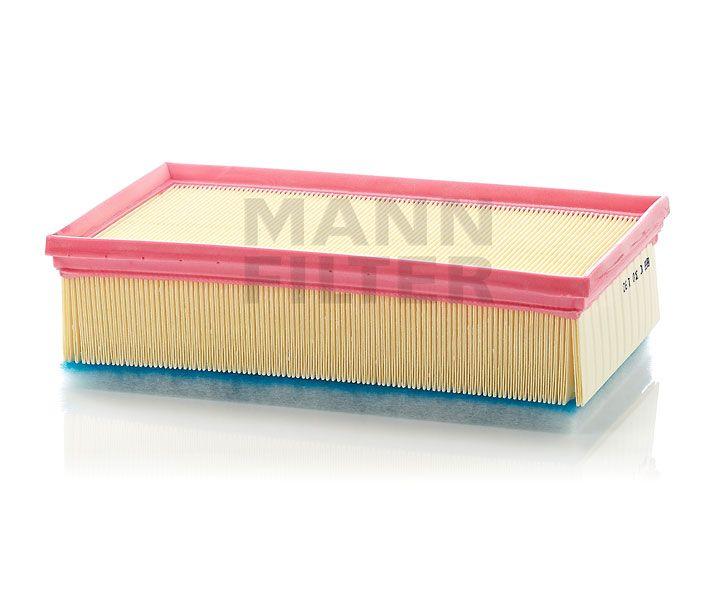 Vzduchový filtr Mann-Filter C 30 190